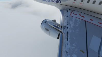 Vorschau: FlightSimulator_vA7HNCIZl7