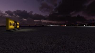Preview: aerosoft-airport-chania-13