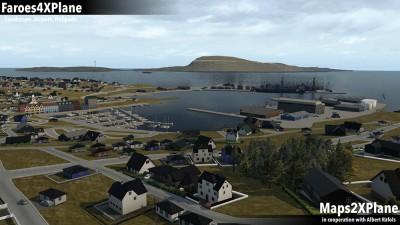 Aperçu: faroe-islands-xp-v2-15