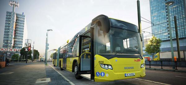 thebus-early-access_newsKtVRsbTVveCJH