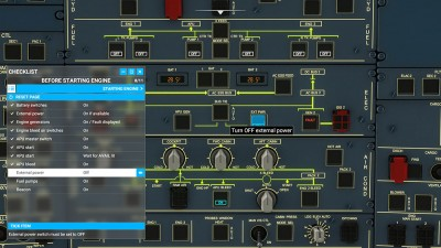 Vorschau: FlightSimulator_IApyS0QYn6