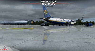 Vista previa: warsaw-city-v199-1