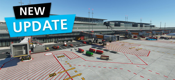 update-simwings-hamburg-msfs