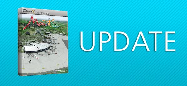 update-fsdg-mauritius